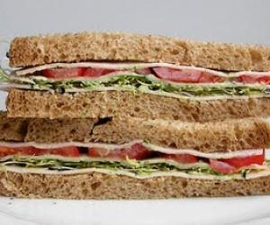 Soy un directivo sandwich