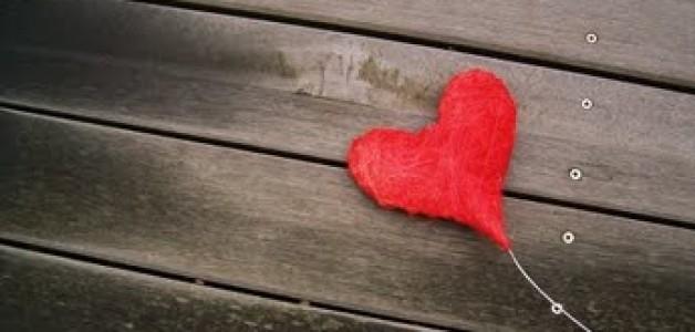 Liderazgo desde el corazón
