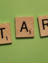 Cuatro pertrechos para un intraemprendedor
