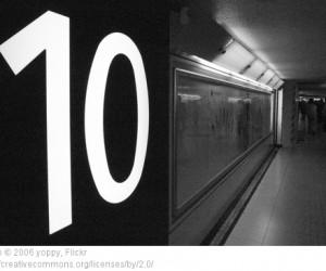 10 pasos para tu idea