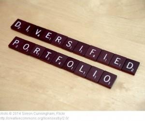 El poder del portfolio como herramienta estratégica