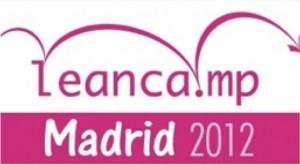 LeanCampMadrid