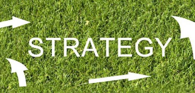 3 claves para nuestro próximo plan estratégico