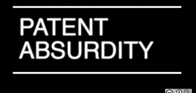 Patentes: ¿tienen sentido en un mundo abierto?