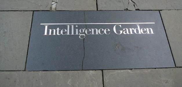 Biblioteca de gestión: Inteligencia comercial