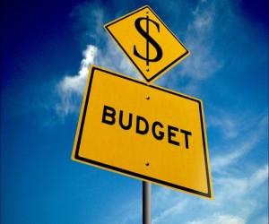 Del dicho al hecho … el presupuesto