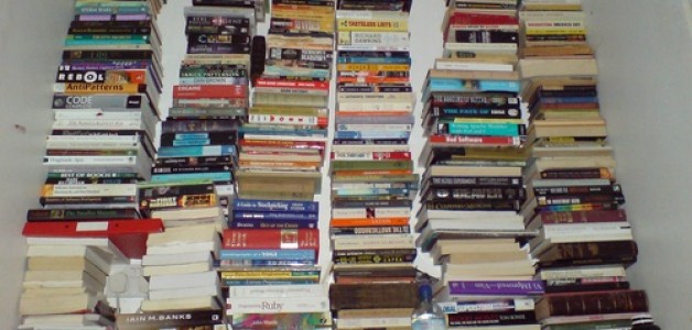 Biblioteca de Gestión: Grow to greatness