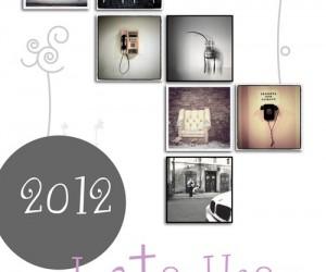 Balance de 2012: aprendizajes
