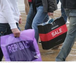 La venta consultiva para vender productos